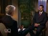 Torture In Iran (CBS 60 Minutes)