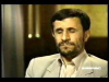 Iran's Ahmadinejad on Holocaust