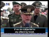 Gen Cmdr of Iran Army: It Will Take 11 Days