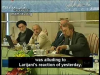 Iran Cultural Heritage VP: