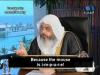 Saudi Cleric Muhammad Al-Munajid: Mickey Mouse Must Die!