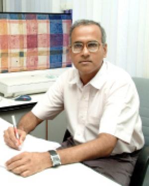 G. Srinivasan