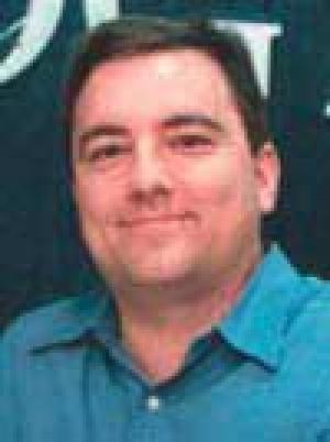 Joe Liemandt