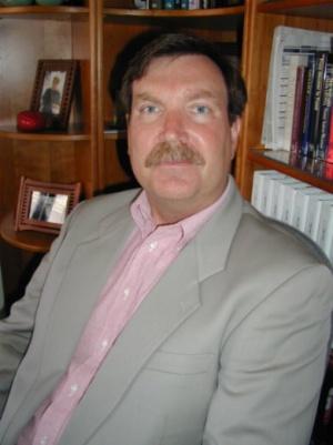 John F. Kihlstrom
