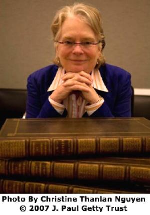 Lynn Hunt