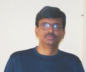 M. Chakraborty