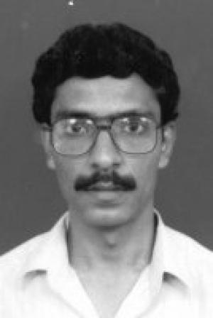 M. Ramgopal