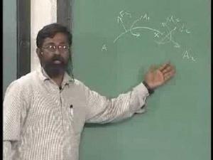 M. S. Siva Kumar