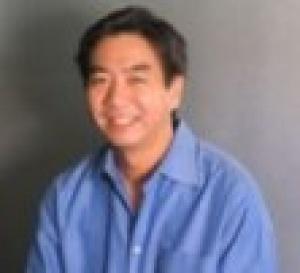 Mark Jung