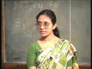 Nandita Dasgupta