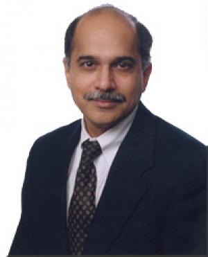Ramamurti Shankar
