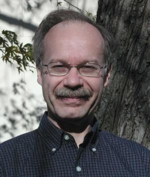 Richard Delaware