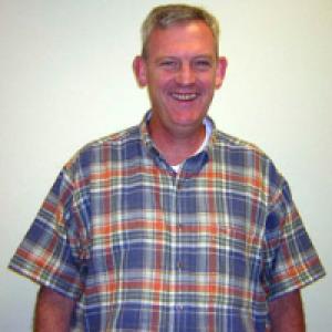 Robert Riggs