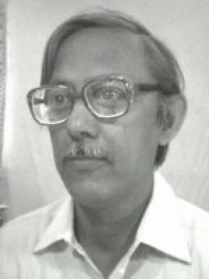 Sabyasachi Gupta