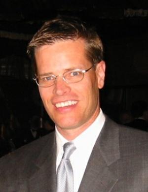 Stan Christensen