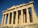Greece (3650 BC-146 BC)