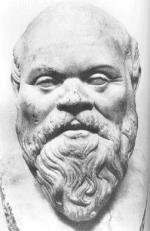 1. Antiquity Politics