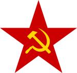 7.1 Communism