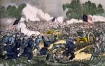Civil War (1861-1865)