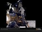 1.1.1.2 The Apollo Spacecraft