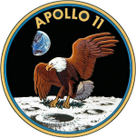 1.1.1.7 The Apollo 11