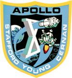 1.1.1.6 The Apollo 10