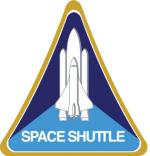 1.1.2 NASA Shuttle Program