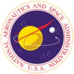 1. NASA