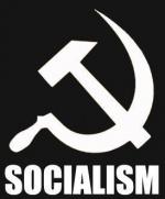 6. Socialist Economics