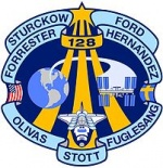 1.1.2.2 STS-128