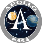 1.1.1 NASA Apollo Program