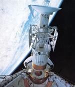 1.2.d  Venus Missions