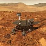 1.2.e  Mars Missions