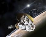1.2.f  Jupiter Missions