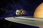 1.2.g  Saturn Missions