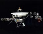 1.2.h  Uranus Missions