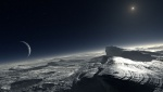 1.2.j  Pluto Missions