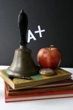 Education theory