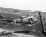 Vietnam War (1959-1975)