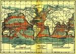 3. Oceanography