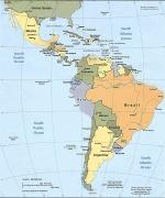 1.3 Latin America