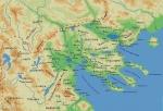 Macedonia (800s BC-146 BC)