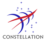 1.1.3  NASA Constellation Program