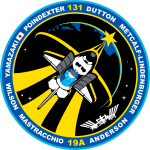 1.1.2.5 STS-131