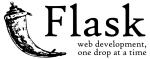 Flask (web framework)